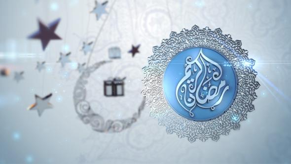 Ramadan Blessing Pack