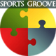 Sports Groove