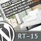 RT-Theme 15 Premium Wordpress Theme - ThemeForest Item for Sale