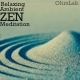 Relaxing Ambient Zen Meditation - AudioJungle Item for Sale