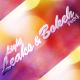 Light Leaks & Bokeh Pack I  - VideoHive Item for Sale