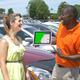 Auto Dealer ScreenDub Bundle - VideoHive Item for Sale
