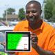Car Lot ScreenDub Bundle - VideoHive Item for Sale