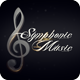Symphonic Music Opener - VideoHive Item for Sale