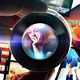 Lightbox Photo Gallery - VideoHive Item for Sale