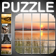 Puzzle Game For iPad