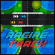 Racing Track. Game Asset - GraphicRiver Item for Sale