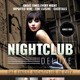 Night Club - GraphicRiver Item for Sale