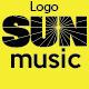 Electronic Groove Logo 1