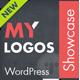 My Logos Showcase WordPress Plugin - CodeCanyon Item for Sale