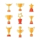 Winners Cup - GraphicRiver Item for Sale