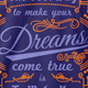 Motivating Quotes - GraphicRiver Item for Sale