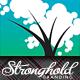 Download Green Tree Bonzai Logo from GraphicRiver