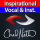 Our Marathon an Inspirational Song - AudioJungle Item for Sale