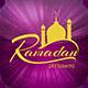 Ramadan App - CodeCanyon Item for Sale