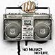 Beautiful Melody Dance - AudioJungle Item for Sale