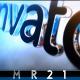 White Logo Opener - VideoHive Item for Sale