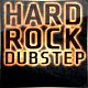 Hard Rock Dubstep - AudioJungle Item for Sale
