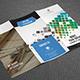 Business Tri Fold Brochure Template Design - GraphicRiver Item for Sale