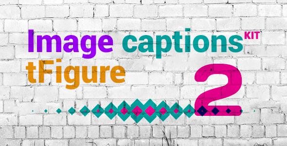 tFigure2 - Image Captions
