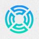 Smartech - Letter S Logo Template - GraphicRiver Item for Sale