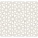 Tangled Pattern - GraphicRiver Item for Sale