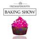 Baking TV Show - Fresh & Smooth - VideoHive Item for Sale