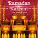 Ramadan Kareem Openers - VideoHive Item for Sale