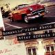 Romantic Photo Video Slideshow - VideoHive Item for Sale