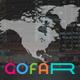 Gofar - Multipurpose Travel Booking Template - ThemeForest Item for Sale