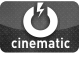 Hybrid Action Cinematic Trailer
