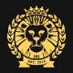 Lion Casino Logo - GraphicRiver Item for Sale