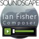 Eerie Experimental Soundscape