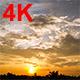 Magical Sunrise 4b - VideoHive Item for Sale