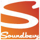 Celebrate - AudioJungle Item for Sale