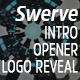 Swerve Intro/Opener - VideoHive Item for Sale