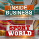 Corporate Business & Sports Show Intro - VideoHive Item for Sale
