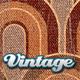 Vintage Wallpaper .10 - GraphicRiver Item for Sale
