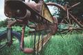 Farmer Tools - PhotoDune Item for Sale