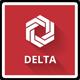 Delta - Responsive multipurpose theme - ThemeForest Item for Sale