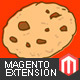 Magento Cookie Info Alert Extension - CodeCanyon Item for Sale