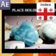 Orange World - VideoHive Item for Sale