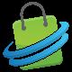 Fast Shop Logo - GraphicRiver Item for Sale