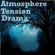 Tense Atmosphere - AudioJungle Item for Sale