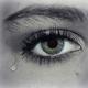 A Tear In My Eye - AudioJungle Item for Sale