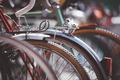 Bikes Details - PhotoDune Item for Sale