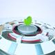 Futuristic Logo Opener - VideoHive Item for Sale