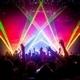 Dance Energy - AudioJungle Item for Sale