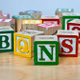 The Blocks - VideoHive Item for Sale