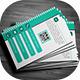 Entrepreneur Business Card - GraphicRiver Item for Sale